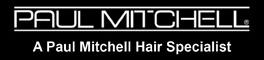 Paul Mitchell - Hair Dresser Wymondham